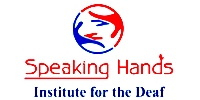 Speaking Hands Institute for the Deaf