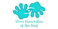 Yuva Association of the Deaf